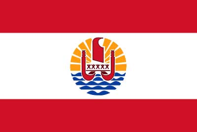 http://pticoeurdoudou.free.fr/images%20web/Flag_of_French_Polynesia_.jpg